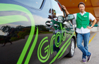 Grab's new investors hope to catch a ride on its regional growth