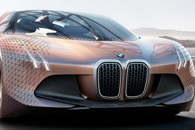 BMW taps UM for Japan media duties
