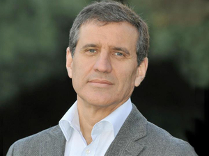 JWT's Gustavo Martinez has resigned