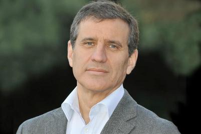 JWT's Gustavo Martinez has resigned