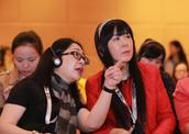 图库:2016年Digital360China峰会