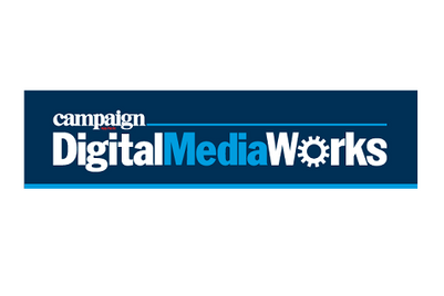 DigitalMediaWorks