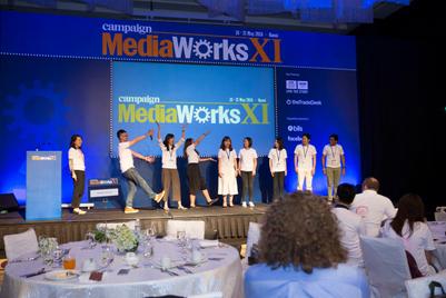 Photos: MediaWorksXI