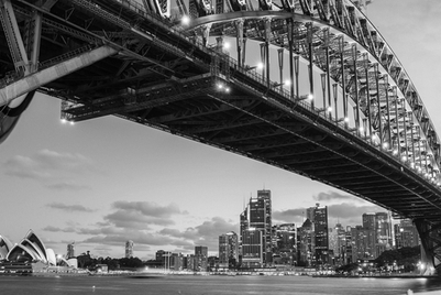 Australia brand-ranking analysis and economic overview
