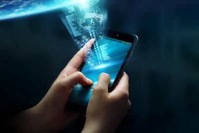 AI, VR, algorithmic filtering: Embrace the coming wave or else
