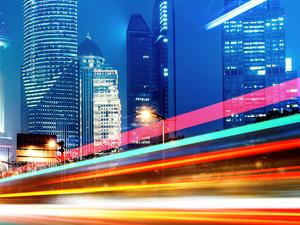The race to drive O2O innovations