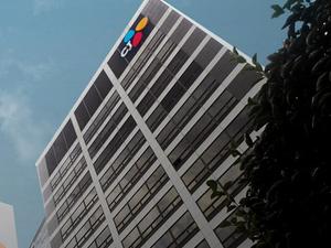 CJ Group establishes agency joint-venture in Vietnam