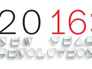 2016: Thought leaders peer ahead
