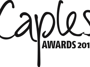 6 things you didn't know about the Caples Awards