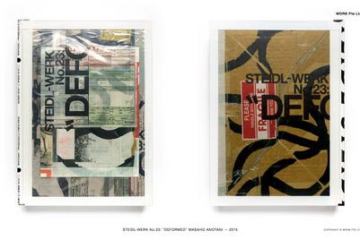 Theseus Chan: Singapore design pioneer in conversation in Tokyo