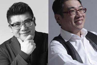 莫熙慈接替陈仲翰成为DDB中国总裁及首席执行官