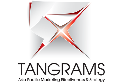 Tangrams announces first two juries