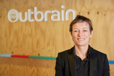 Outbrain unveils content revenue tracker Automatic Yield