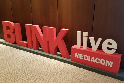 3 takeaways from Blink Live Singapore