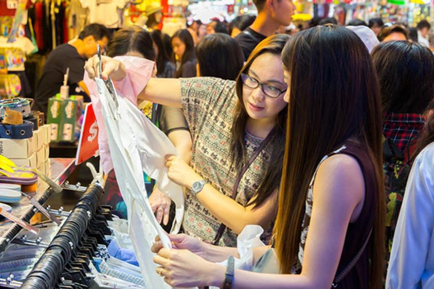 Q&A: The factors that make Singapore a unique market