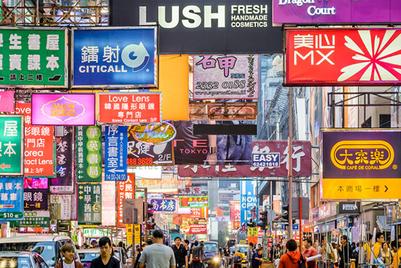 Q&A: The factors that make Hong Kong a unique market
