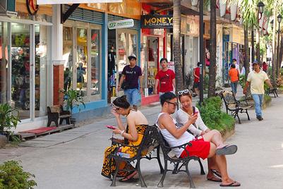 Q&A: The factors that make Philippines a unique market