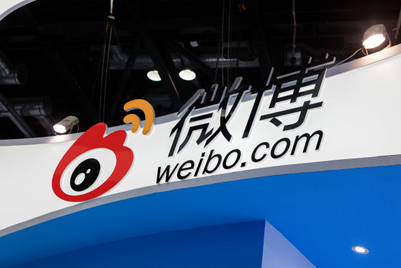 Sina Weibo hit with video-streaming ban from China regulators