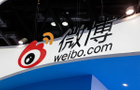 Jumei tussle turns investors' eyes to Weibo