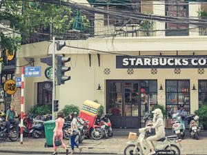 Q&A: Local versus global brands in Vietnam