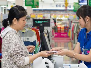 Q&A: The factors that make Vietnam a unique market