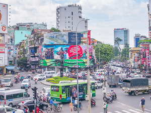 Vietnam market snapshot: A world leader in consumer optimism