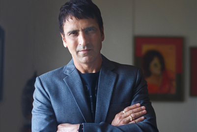 Sonal Dabral to join Ogilvy as group CCO and vice chairman