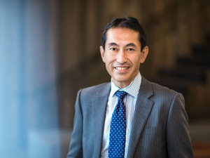 Why Japan needs strategic communications when buying foreign assets
