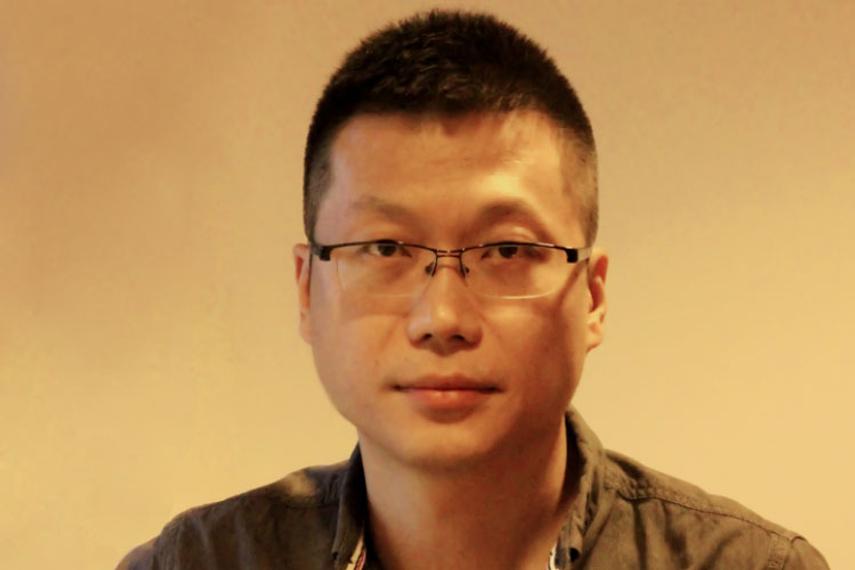 Paul Yan