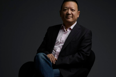 Former McCann China CEO resurfaces to oversee Edelman