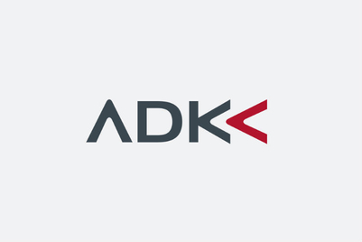 Bain Capital aims to buy ADK as agency seeks transformation