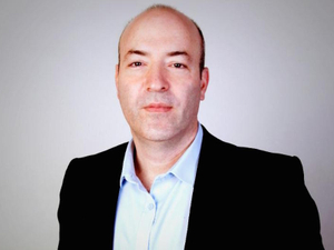 Smaato hires new product lead