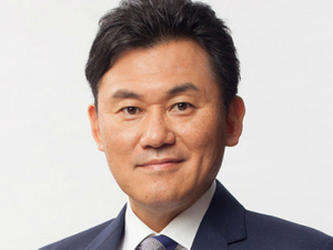 Rakuten signs content and marketing deal with NBA