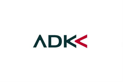 ADK income rises on flat billings