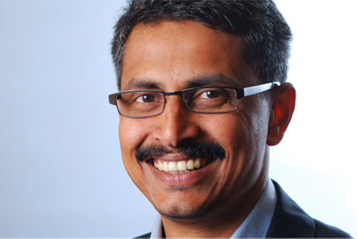Mindshare unveils new blockchain partnership