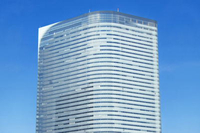 Dentsu to pay staff millions for two years' worth of overtime