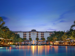 Vinpearl: An events paradise in Vietnam