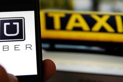 Uber switches media agency in Pakistan