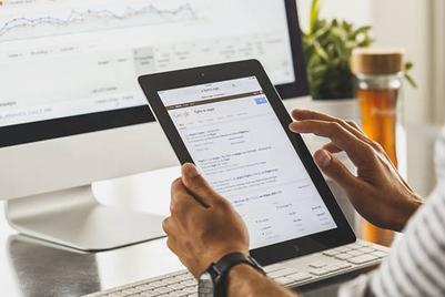 3 ways Google updated AdWords this week