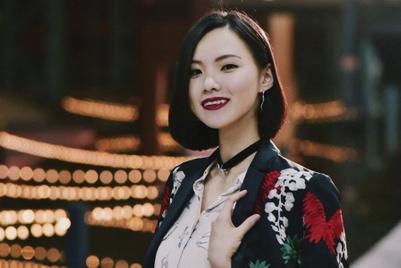10 Chinese KOLs to watch