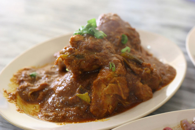 Rendang-gate: 7 of the best ads from SEA brands