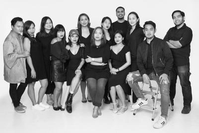 MullenLowe buys ARC in Philippines