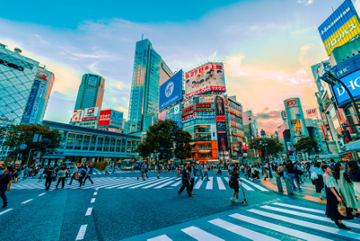 Creative Technology opens Tokyo office