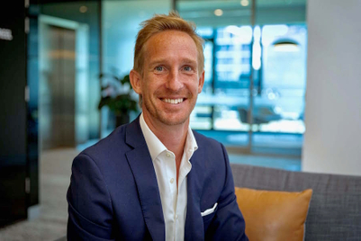 PHD hires James Hawkins as new APAC CEO