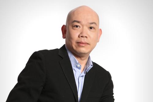 IPG Mediabrands任命Alex Tan负责增长转型