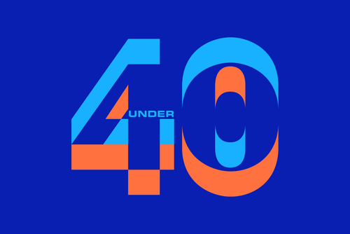 40 Under 40: Presenting the class of 2018