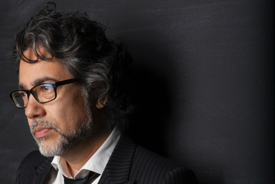 McCann Worldgroup hires Alex Lopez as Japan CCO