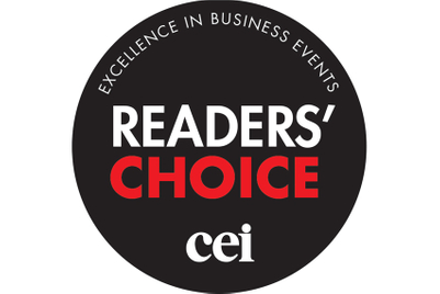 Readers' Choice survey: Vote for the best venues in APAC