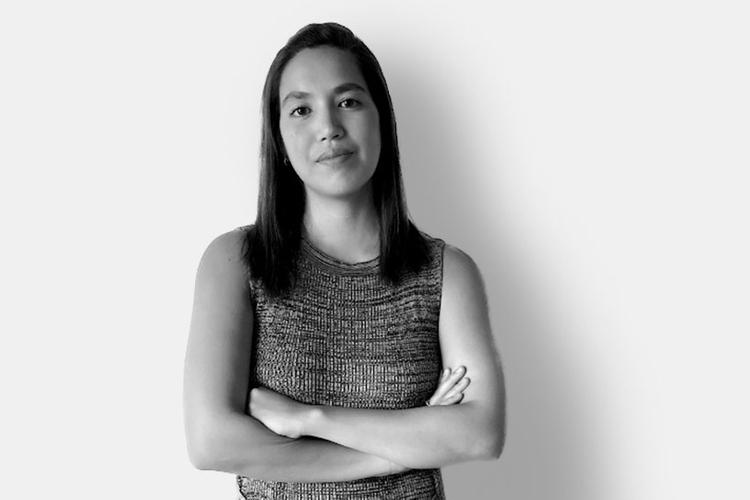 Natashya Gutierrez, Vice