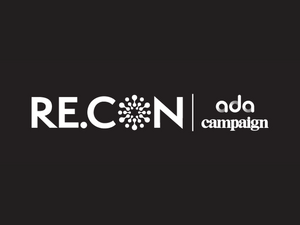 Re.Con: a first look at the series speakers